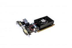 AFOX GeForce GT 730 4GB