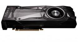 Nvidia Titan Xp Cena Raty Sklep Komputronik Pl
