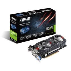 6f44dcd5c04b9 ASUS GeForce GTX 650 Ti 1GB OC