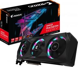 Gigabyte Radeon RX 6700 XT AORUS ELITE 12GB