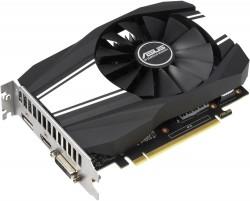 ASUS GeForce GTX 1660 PHOENIX 6GB