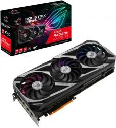 ASUS Radeon RX 6700 XT ROG STRIX 12GB OC