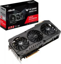 ASUS Radeon RX 6800 XT TUF 16GB OC