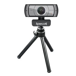 Redragon Apex GW900 Full HD