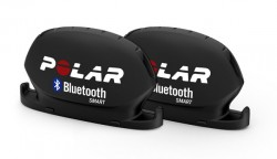 Polar Sensory prędkości i kadencji Bluetooth Smart