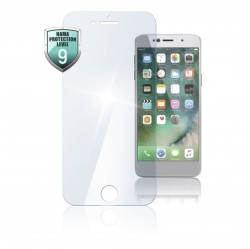 Hama Displex do iPhone 6/7/8/SE 2020