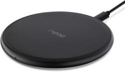 Rapoo Wireless Charger XC100 czarny