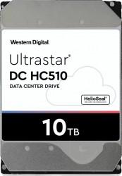 Western Digital Ultrastar 10TB DC HC510 (He10)