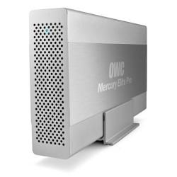 OWC Mercury Elite Pro 1TB