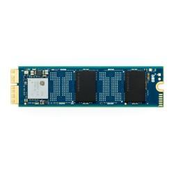 OWC Aura N2 SSD 480GB (MBP mid-2013-2015, MBA 2013-2017)