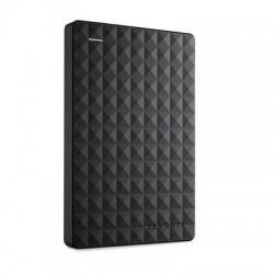 Seagate Expansion Portable 3TB czarny