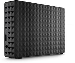 Seagate Expansion Desktop 6TB