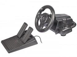 Tracer Drifter+ GRA [oferta Outlet]