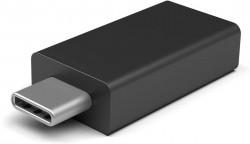 Microsoft USB-C - USB 3.0