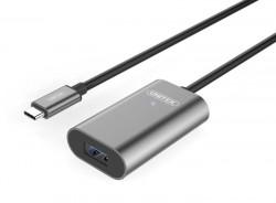Unitek USB-C 5.0m