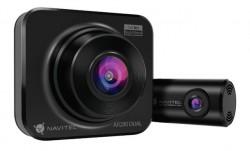 Navitel DVR AR280 Dual