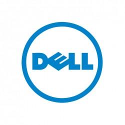 Dell Vostro rozszerzenie gwarancji do 4 lat