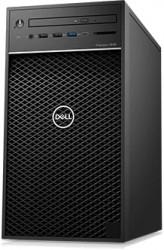Dell Precision 3640 [1024231397117]