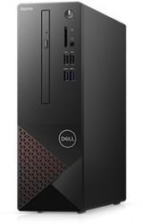 Dell Vostro 3681 SFF [N206VD3681EMEA01_2101] - 250GB M.2 PCIe + 1TB HDD