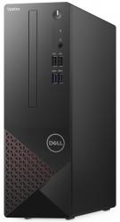 Dell Vostro 3681 SFF [N207VD3681EMEA01_2101] - 256GB M.2 PCIe + 1TB HDD