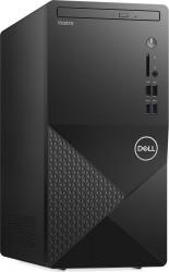 Dell Vostro 3888 MT [N800VD3888EMEA01_2101] - 1TB M.2 PCIe + 2TB HDD   32GB
