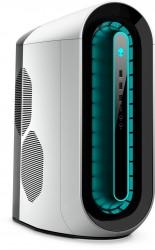Dell Alienware Aurora AR12-1521 - biały