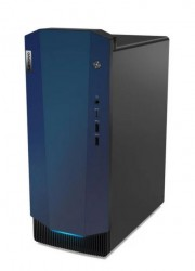Lenovo IdeaCentre Gaming 5-14IOB6 (90RE0087PB)