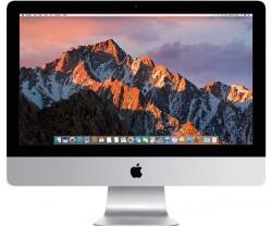 Jak podłączyć komputer Mac do projektora