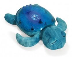 Cloud B Żółw Aqua