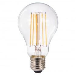 XAVAX E27 /12W(100W) /1521LM /2700K filament