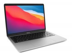 Apple MacBook Pro 13.3'' Gwiezdna Szarość (MYD92ZE/A/R1)