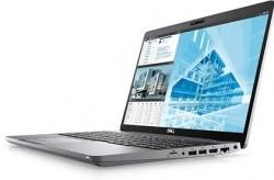 Dell Precision 3551 [1000547558253]
