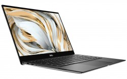 DELL XPS 13 9305-6575