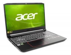 Acer Nitro 5 (NH.QB2EP.001)