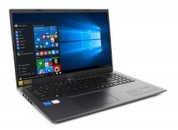 Acer Aspire 5 (NX.A18EP.005) - czarny