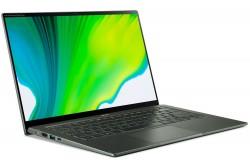 Acer Swift 5 (NX.A34EP.006) - zielony