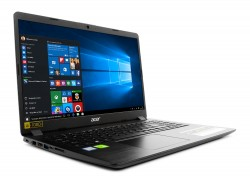 ACER ISDN 128 SURF PCI DRIVERS FOR WINDOWS 10
