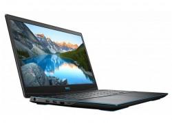 DELL Inspiron 15 G3 3500-4169 - czarny - 512GB M.2 PCIe | Windows 10 Home