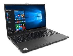 Fujitsu Lifebook A3510 (FPC04938BP) - czarny