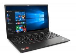 Lenovo ThinkPad E15 (20T8000MPB)