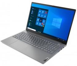 Lenovo ThinkBook 15-ITL G2 (20VE00RRPB)