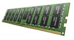 SAMSUNG RAM DDR4 8GBPC3200 ECC UDIMM Unbuffered (1Rx8)