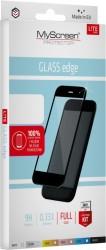 MyScreen Lite Redmi Note 8T