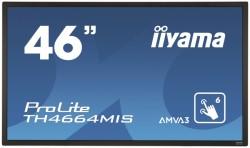 iiyama ProLite TH4664MIS-B1