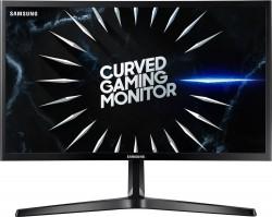 Samsung C24RG50FQRX [144Hz, FreeSync]