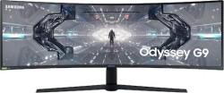 Samsung Odyssey G9 C49G95TSSRX [oferta Outlet]