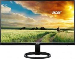Acer R240HYbidx