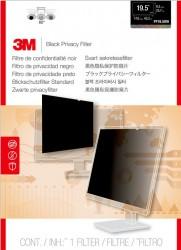 3M PF 19.5W9 |24.0 cm x 43.2cm|