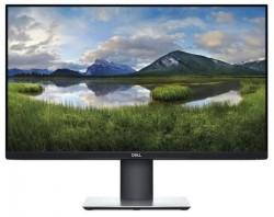 Dell P2719H - Gwarancja 5 lat