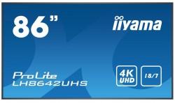 iiyama LH8642UHS-B1